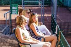 2015_gemeindemeisterschaft_08-31_01