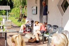 2015_gemeindemeisterschaft_08-31_11