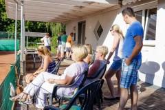 2015_gemeindemeisterschaft_08-31_12