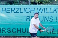 2015_gemeindemeisterschaft_08-31_26