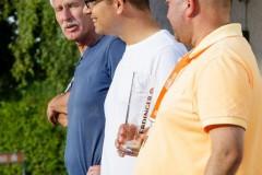 2015_gemeindemeisterschaft_08-31_33