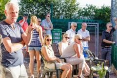 2015_gemeindemeisterschaft_08-31_40