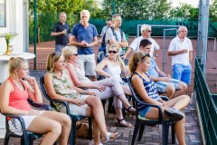 2015_gemeindemeisterschaft_08-31_53