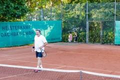 2015_gemeindemeisterschaft_08-31_55