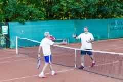 2015_gemeindemeisterschaft_08-31_56