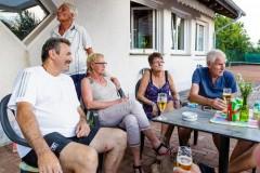 2015_gemeindemeisterschaft_08-31_64