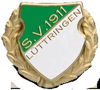 SV 1911 Lüttringen